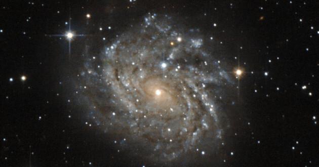 universo-muere-manera-lenta-1994836