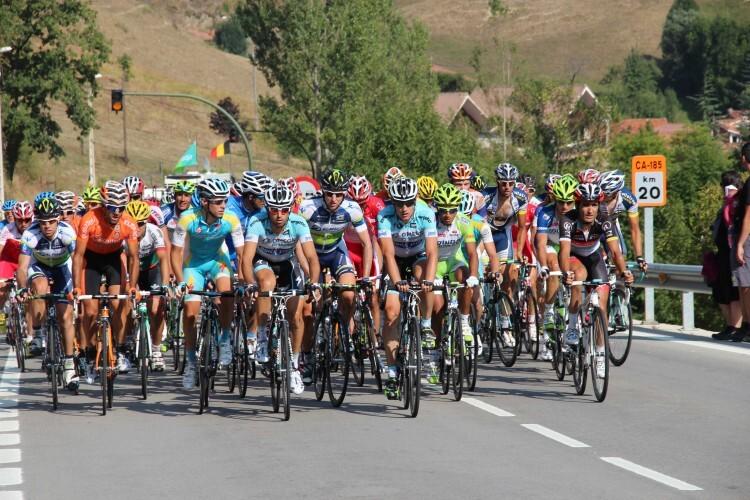 vuelta-ciclista-espana-en-fuente-de.-05-09-12-134_4147x2765