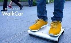 walkcar-monopatin