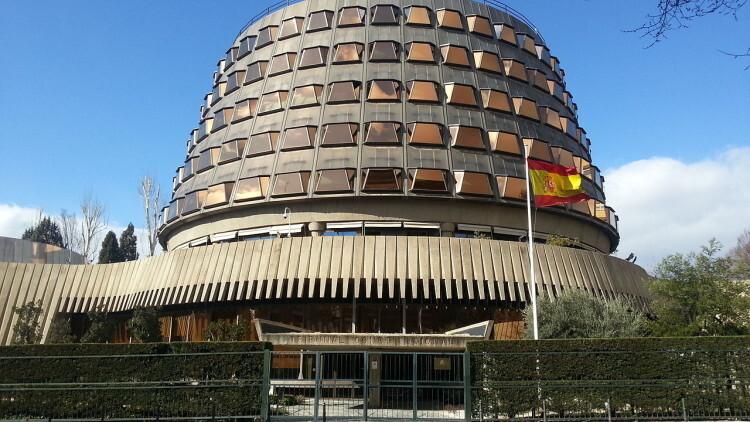 1280px-Tribunal_Constitucional