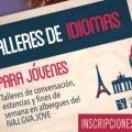 15-9-9_FOTO_Ivaj_talleres_idiomas