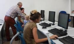 150921 aula informática matrícula menores (2)