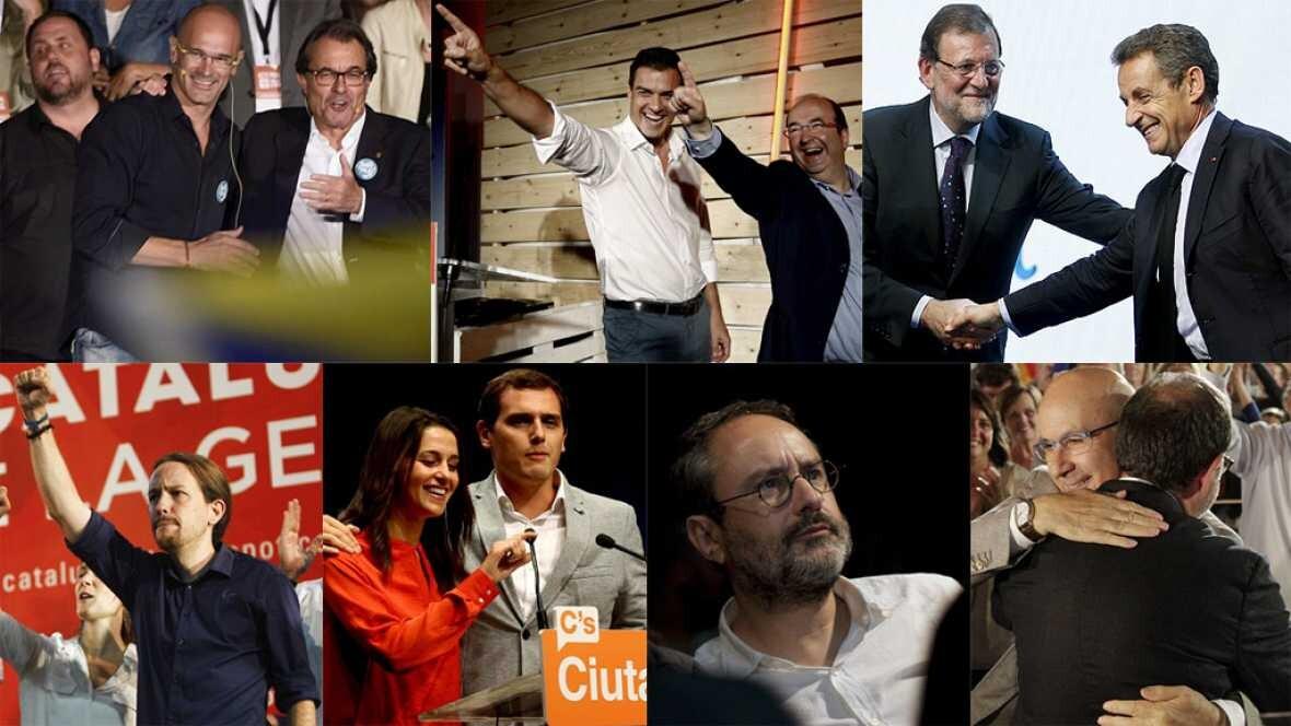 Foto RTVE