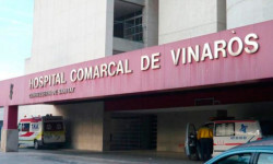 587ee-hospital-de-vinaroz--11-12