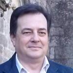 Alejandro de Diego Gómez