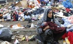Alemania presiona al bloque del Este ante la crisis migratoria