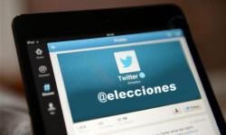 Analizada-la-viralidad-de-Twitter-en-los-procesos-electorales_image_380