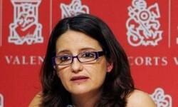 Asimismo, el viaje institucional a Sajonia-Anhalt incluye la participación de Mònica Oltra en un acto institucional.