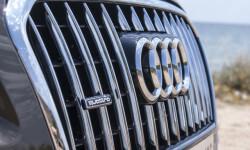 Audi-Q5-Hybrid-_16