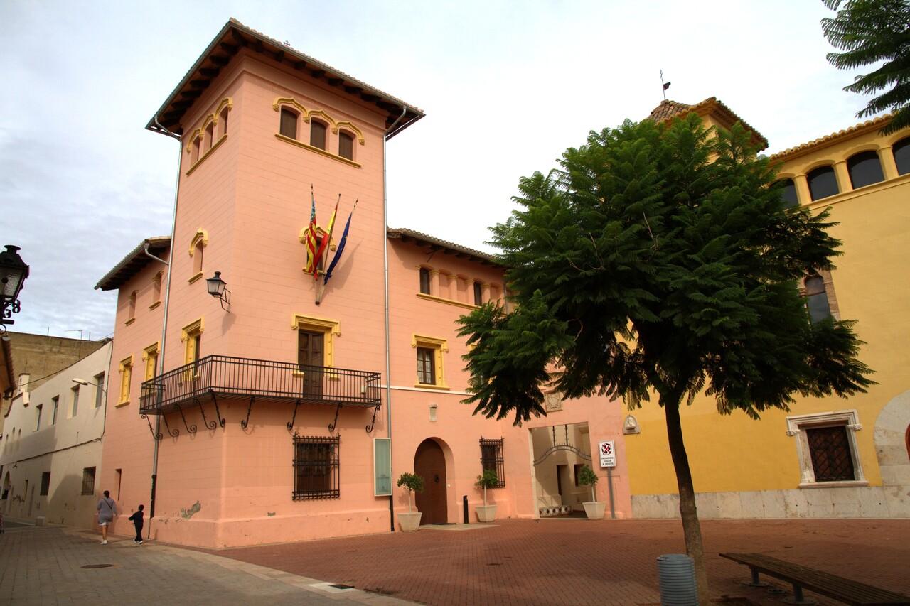 Ayuntamiento_de_Alfara_de_Patriarca-1.
