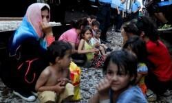 Budapest denuncia que no existe ningún acuerdo con Zagreb sobre traslado de refugiados