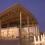 El Ayuntamiento estudia la viabilidad de sustituir los estanques del palacio de congresos por zonas verdes