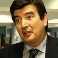 Ciudadanos (C's) de Valencia elaborará un plan de negocio para la Ciudad del Artista Fallero.