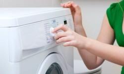 Como-limpiar-la-lavadora-de-ropa-2