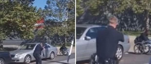 Conmoción-en-Estados-Unidos-video-revela-cómo-fue-muerto-un-hombre-en-silla-de-ruedas-620x264