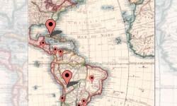 Cuba y Bolivia se incorporan a la Biblioteca Digital del Patrimonio Iberoamericano.