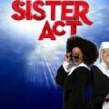 CulturArts presenta en Valencia el musical 'Sister Act'.