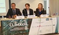 El 89 por ciento de los hoteles españoles ha tomado medidas de eficacia energética.