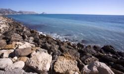 El 99 de las playas valencianas disponen esta semana de una calidad de agua con calificación Excelente