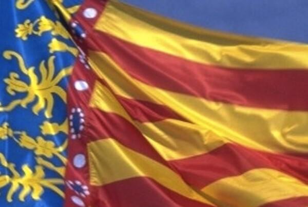 El Ayuntamiento llama a todos los valencianos a participar en la `procesión cívica del 9 d'Octubre.
