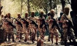 El Estado Islámico secuestró a 127 niños en Irak para sumarlos a sus cachorros del califato.