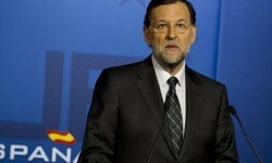 El Gobierno manifiesta que Artur Mas 'ha fracasado en su estrategia secesionista'.