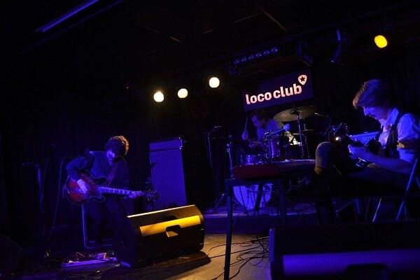 El Loco Club de Valencia dará entrada gratuita a los menores entre 16 y 25 años en octubre.