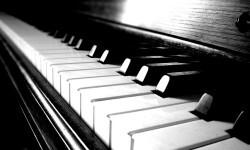 El Palau de la Música acoge la XIX edición del concurso de piano 'José Iturbi'.
