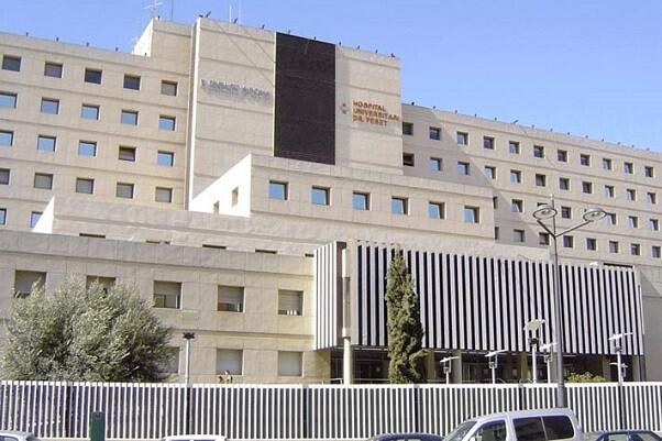 El Peset cuenta con una Unidad de Asma acreditada como Excelente a nivel nacional.