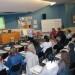 """Educación propone cambios en la orden de jornada continua para """"mejorar su implantación"""""""