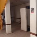 El hogar del jubilado de Benimàmet se habilitará para las asociaciones de la pedanía.