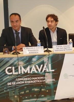 El sector hotelero español ha emprendido medidas de eficiencia energética en los últimos años.