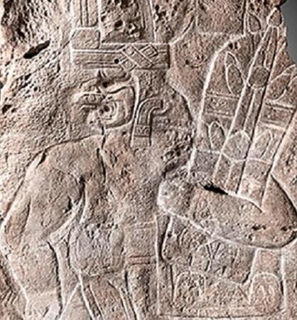 El valor estimado de la pieza, según el especialista en arte prehispánico de Binoche Jacques Blazy, se situaría en el entorno a los 5 millones de euros.