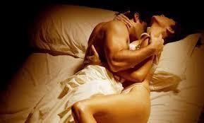 Entre los desvelos sexuales de los usuarios se encuentran la eyaculación precoz.