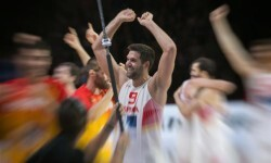 España campeones europa basket baloncesto (1)