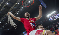 España campeones europa basket baloncesto (10)
