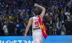 España campeones europa basket baloncesto (11)