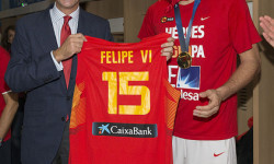 España campeones europa basket baloncesto (12)