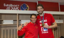 España campeones europa basket baloncesto (13)