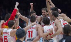 España campeones europa basket baloncesto (14)