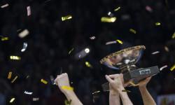 España campeones europa basket baloncesto (15)