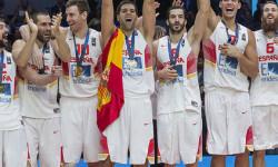 España campeones europa basket baloncesto (16)