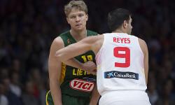 España campeones europa basket baloncesto (17)