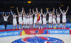 España campeones europa basket baloncesto (18)