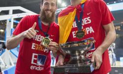 España campeones europa basket baloncesto (19)