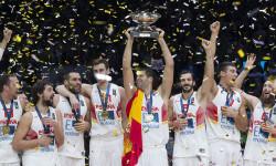 España campeones europa basket baloncesto (20)