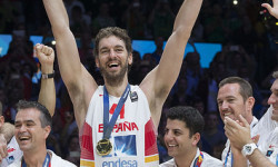 España campeones europa basket baloncesto (22)
