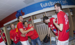 España campeones europa basket baloncesto (23)