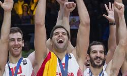 España campeones europa basket baloncesto (24)