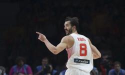 España campeones europa basket baloncesto (26)